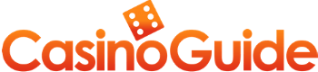 Udenlandske Casinoer uden nemid Logo