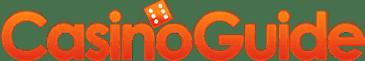 Udenlandske Casinoer uden nemid 2021 Logo